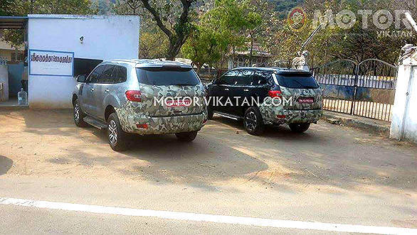 2016-ford-endeavour-everest-spied-india-rear (1)