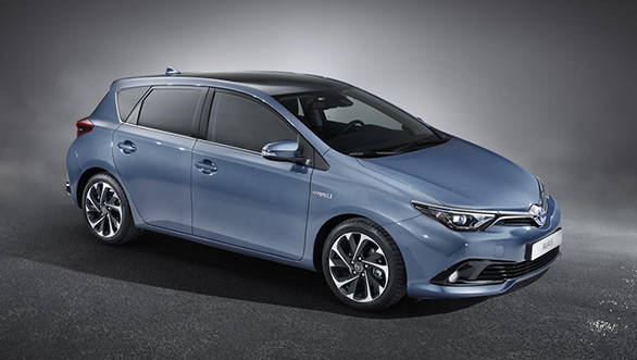 AURIS_01_GENEVA_MS_2015