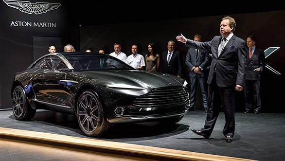 Aston-Martin-DBX-concept