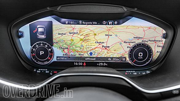 Audi TT 2015 (4)