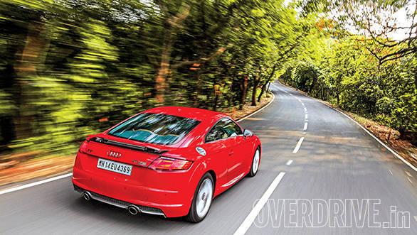 Audi TT 2015 (8)
