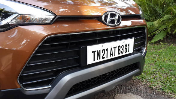 Hyundai i20 Active (8)
