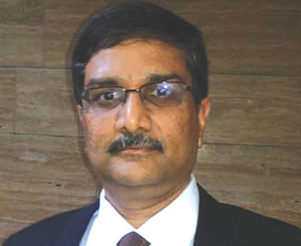 KVS-Prakash-Rao,-FADA
