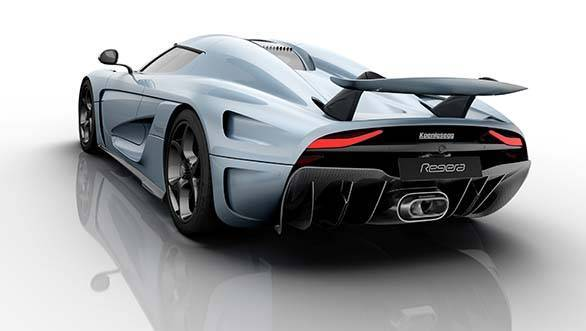 Koenigsegg_Regera_wing_up