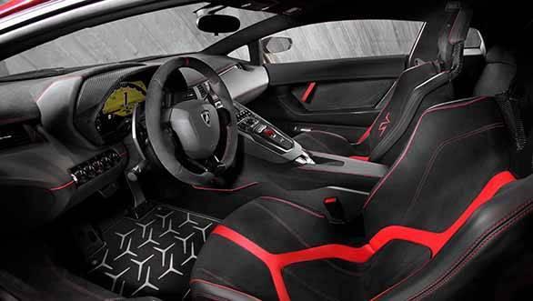 Lamborghini_Aventador_LP_750-4_Superveloce_Interior