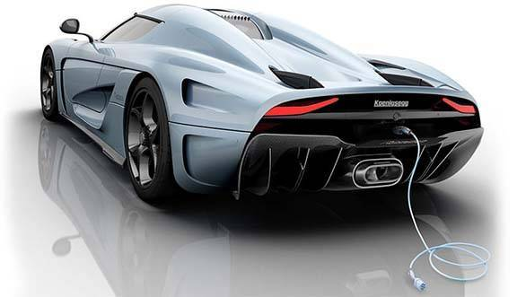 Regera_powerplug1-930x481