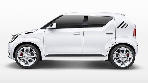 Suzuki iM4 (2)