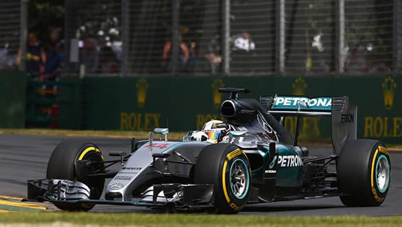 mercedes AMG Lewis Hamilton_resized
