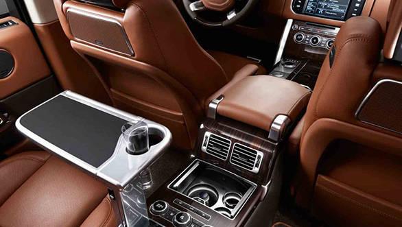 2013-Range-Rover-Black-table-1024x678