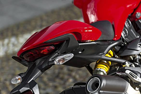 Ducati Monster 821 (20)