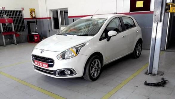 Fiat-Punto-Evo-1.4-T-Jet-spied-1024x768