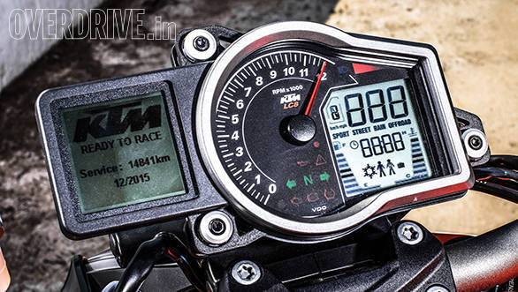 KTM 1290 Super Duke R (1)