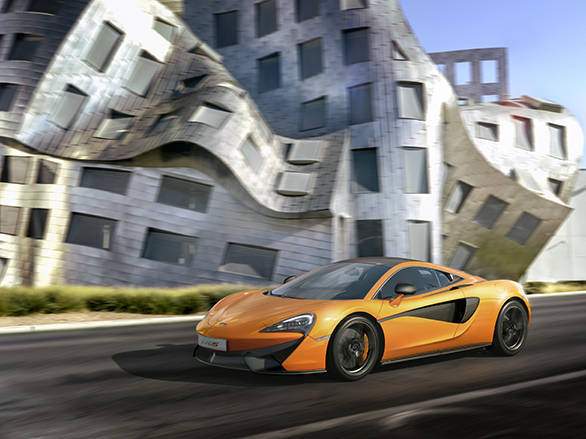 McLaren_570S_Ventura_Orange_NEW