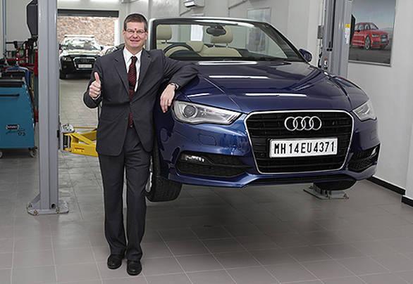 Mr._Ulli_Seyfferth,_Head_of_Technical_Service,_AUDI_AG_at_Audi_TSC