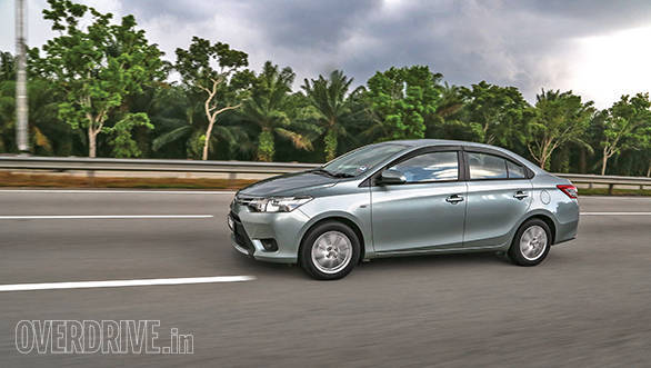 Helpdesk: Which mid-size sedan to buy?