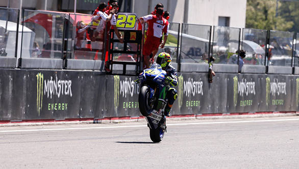 006_motogp__gp_2580.gallery_full_top_lg