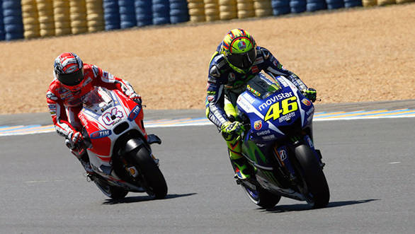 019_motogp__gp_2045.gallery_full_top_lg