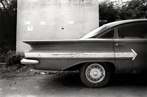 Car graveyards (3)