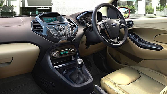 Ford-Aspire-Interiors