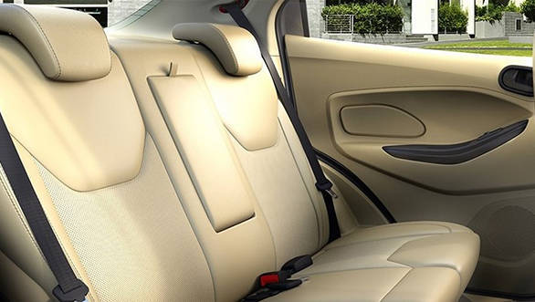 Ford-Aspire-Rearseat