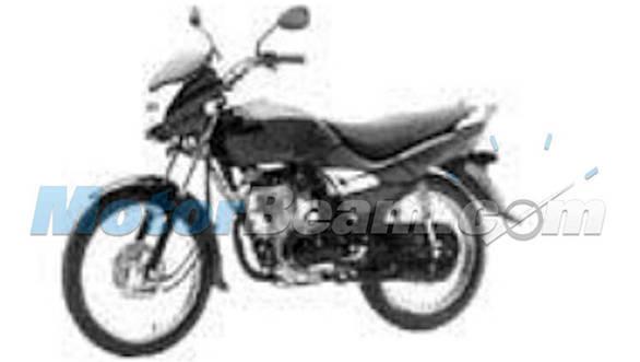 Honda-Low-Cost-Motorcycle