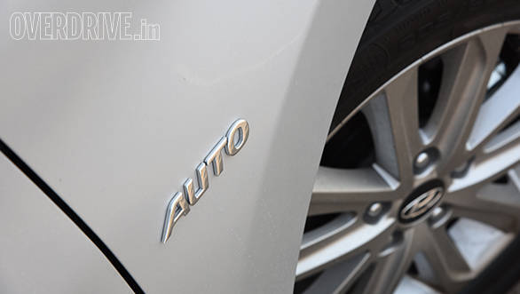 Hyundai Elantra 2015 (11)