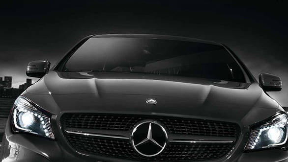 Owning a Mercedes-Benz made easy