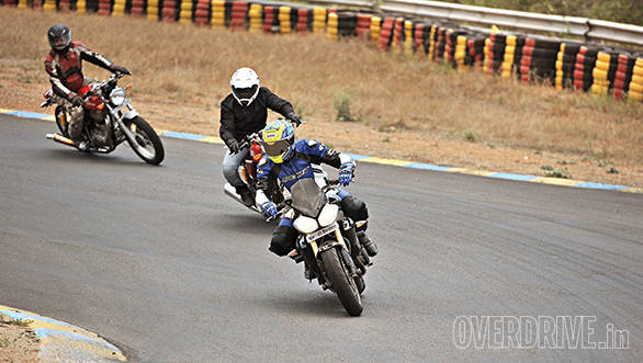 TWO Track School INdimotard.jpg (4)