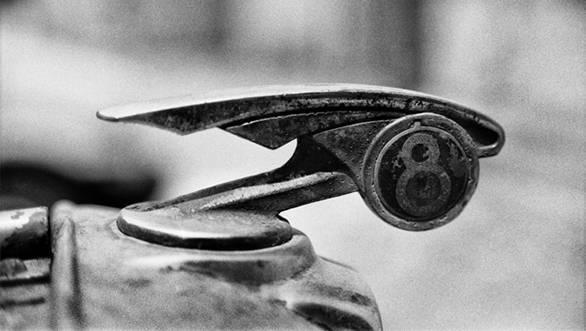 Vintage cars in Black n White.jpg (23)