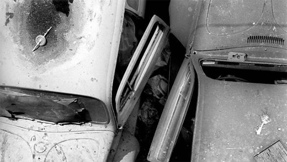 Vintage cars in Black n White.jpg (26)