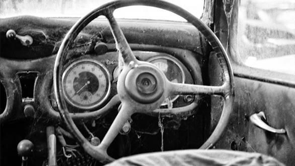 Vintage cars in Black n White.jpg (28)