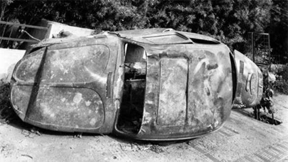 Vintage cars in Black n White.jpg (29)