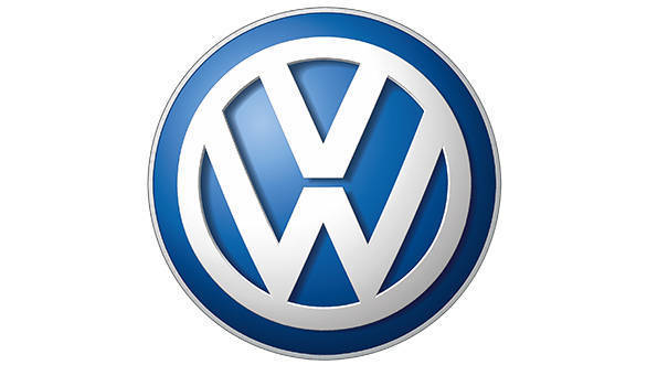 Volkswagen emissions scandal: VW to make electric vehicles as compensation