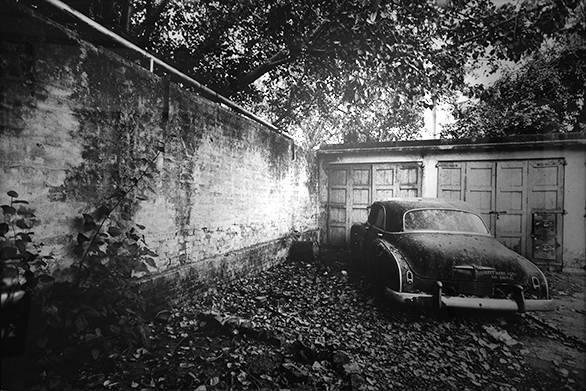 car graveyards (1)