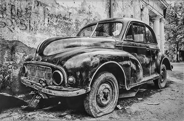 car graveyards (4)