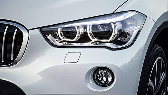 BMW X1 2016 (3)