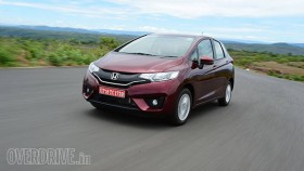Honda Jazz Privilege Edition launched in India at Rs 7.36 lakh