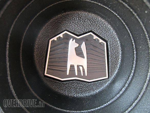 Rallye 604; Driving a Volkswagen Scirocco