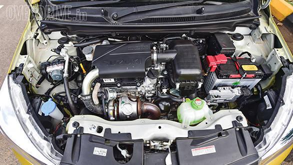 Maruti Celerio diesel (7)