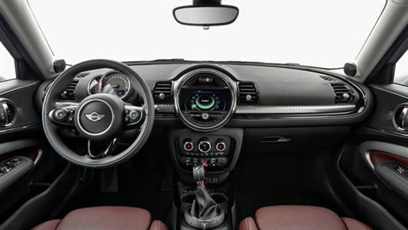 Mini-Clubman-Interior-53461