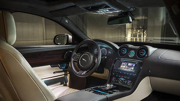 RP-Jaguar-XJ-Portfolio-006v3