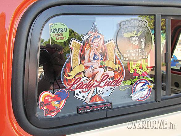 Rallye 604 (9)