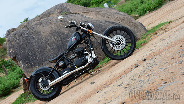 Regal Raptor Bobber (2)