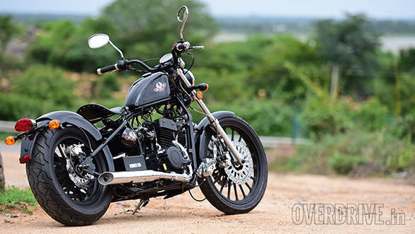 Regal Raptor Bobber (3)