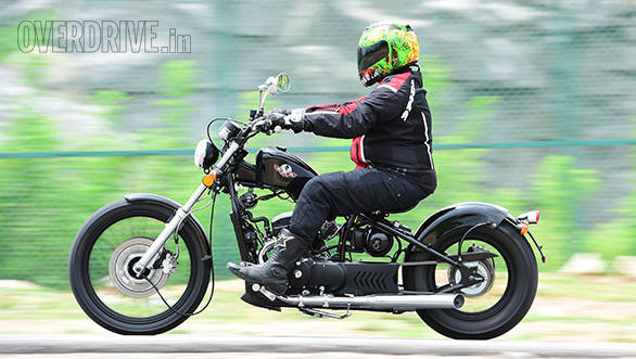 Regal Raptor Bobber (5)