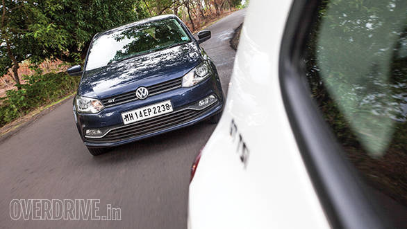 Volkswagen Polo advertorial (10)