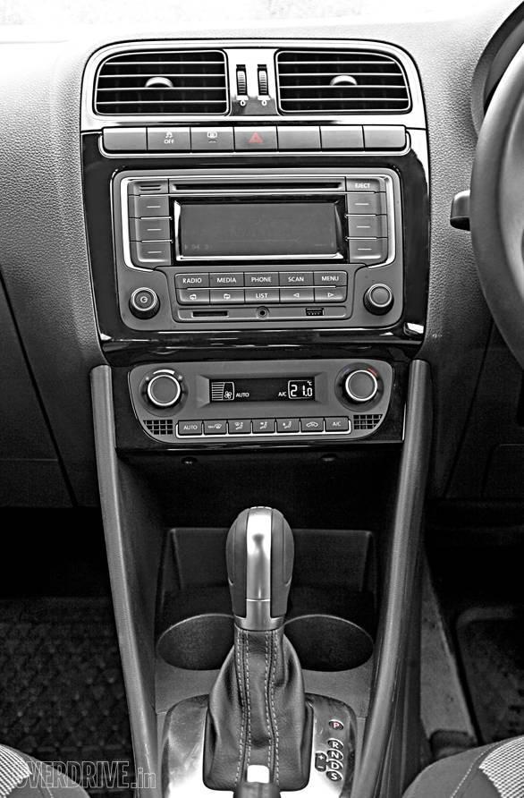 Volkswagen Polo advertorial (17)