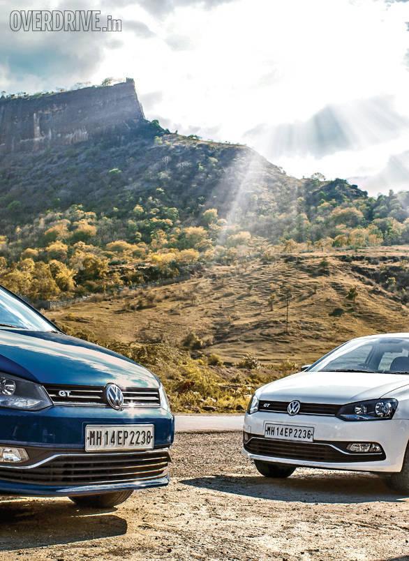 Volkswagen Polo advertorial (18)