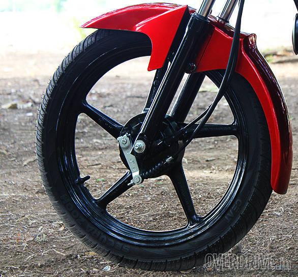 Yamaha Saluto (11)