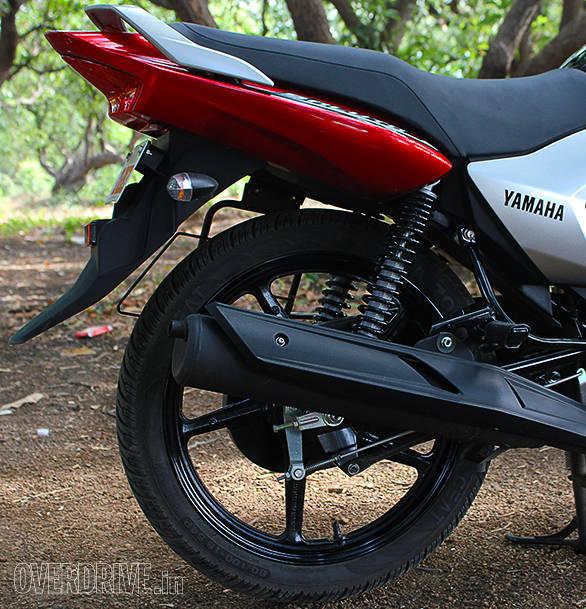 Yamaha Saluto (14)